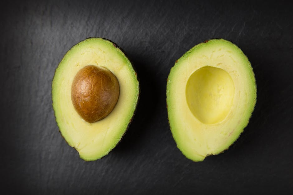 cachorro pode comer abacate 2