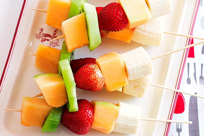 frutas para cachorro 4