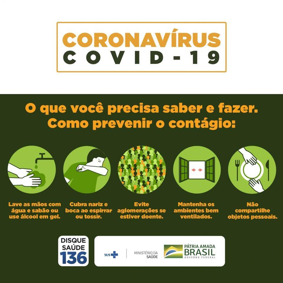 coronavírus-8
